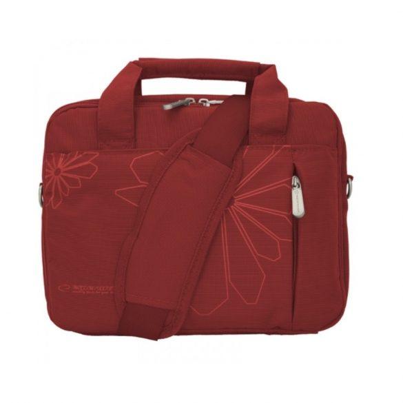 "Esperanza laptop táska MODENA 10"" Piros"