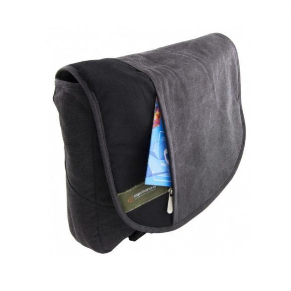 "Esperanza laptop táska 15.6"" BARI"