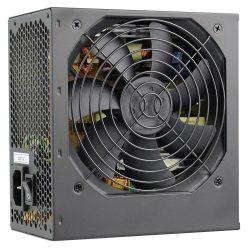 FSP FSP300-50HMN 300W