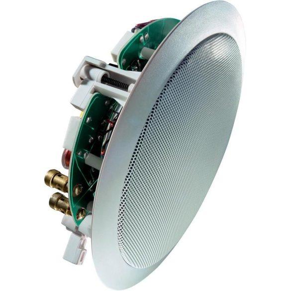 Magnat IC 82 mennyezeti hangszóró