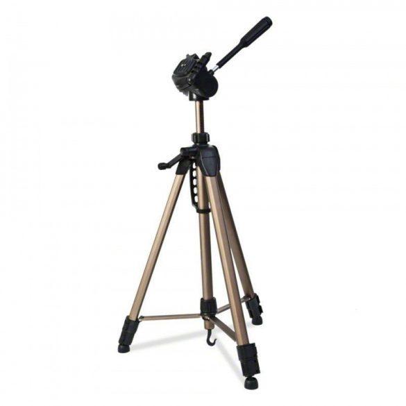 00c408bf6490 Hama STAR 63 (4163) fotó-videó állvány táskával - DigitalWeb |  Számítástechnikai és háztartási eszközök webáruháza .