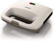 Philips HD2392/00 szendvicssütő