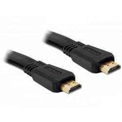 HDMI 3m kábel
