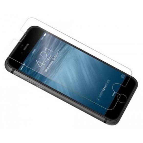 Hard Glass Samsung Galaxy J5 2016 mobiltelefonhoz