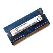 Hynix 2GB DDR3L 1600MHz Notebook RAM HMT325S6CFR8A