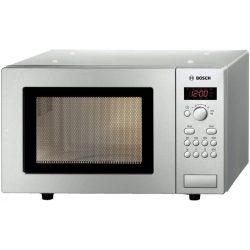 Bosch HMT75M451 Mikrohullámú sütő