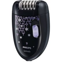 Philips HP6422/01 Satinelle Legs epilátor