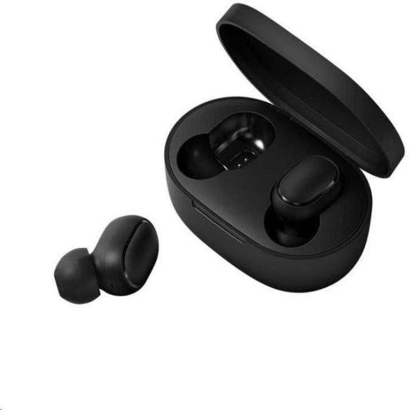 Xiaomi Mi True Wireless Earbuds Basic 2 Black
