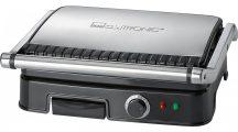 Clatronic KG3487 kontakt grill