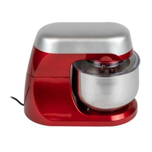 Clatronic KM 3709 piros konyhai robotgép