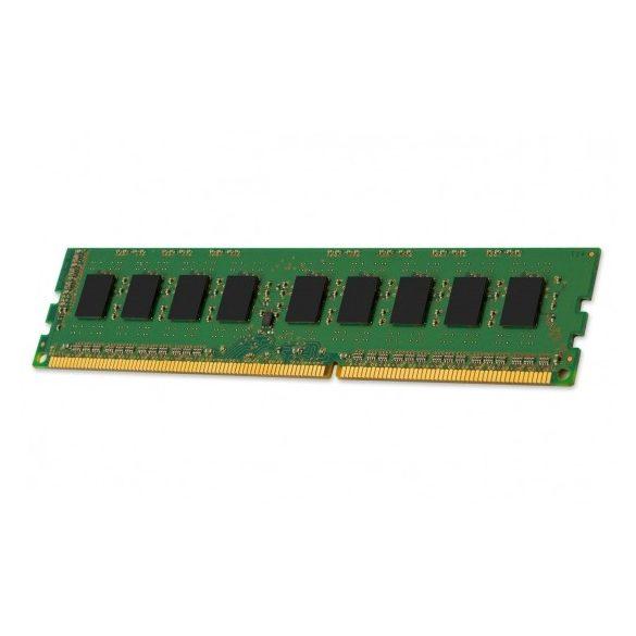 Kingston 4GB DDR3 1600MHz CL11 (KVR16N11S8/4)