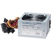 LC Power 420W LC-420H-12 V1.3 Office Series