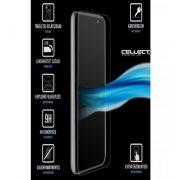 Cellect LCD-IPH1261-GLASS iPhone 12 üveg kijelzővédő fólia
