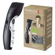 Remington HC5035 hajnyíró - DigitalWeb  684082f051