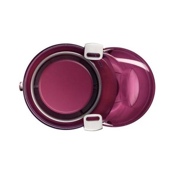 Bosch MES25C0 gyümölcscentrifuga, lila