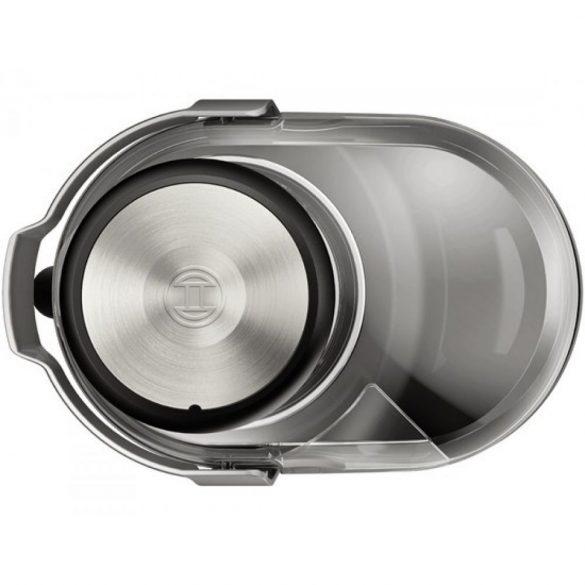 Bosch MES4000 gyümölcscentrifuga, ezüst-fekete