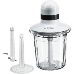 Bosch MMR 15A1 Aprító Jégaprító habverő
