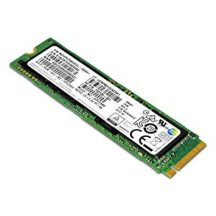 SSD Samsung PM961 256GB PCIe M.2 MZVLW256HEHP-000H1