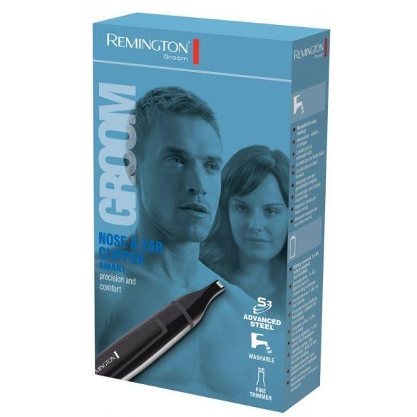 Remington NE3150 orr-fülszőrzet nyíró