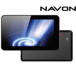 Navon IQ7 2018 tablet