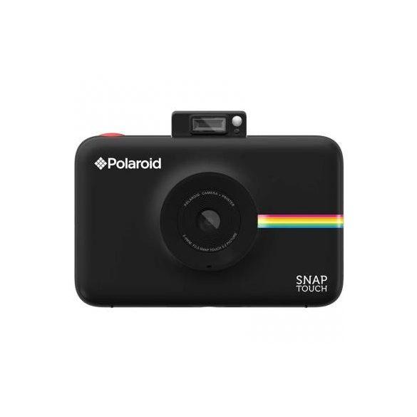 Polaroid Snap Touch Instant fényképezőgép b530f0c799