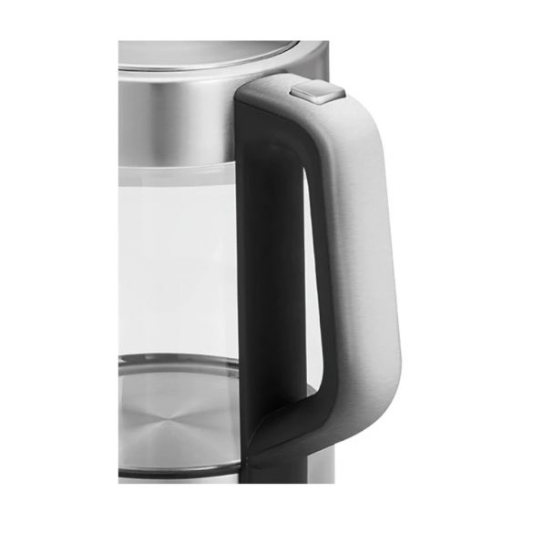 ProfiCook PC-WKS 1107 G üveg vízforraló