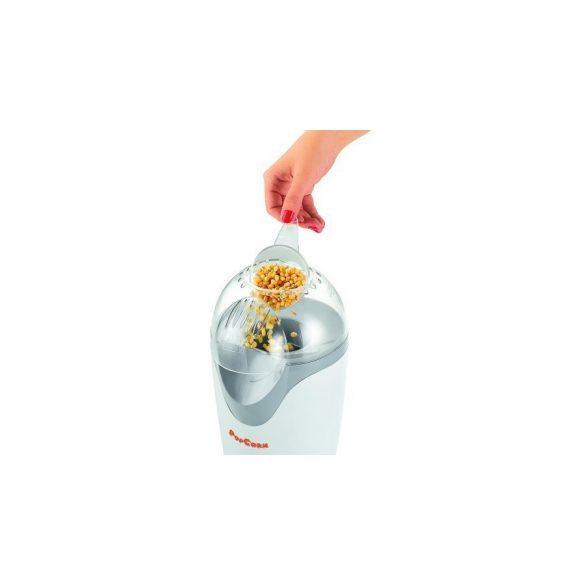 Clatronic PM3635 popcornkészítőgép