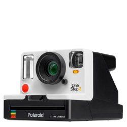 Polaroid Snap Instant fényképezőgép, piros