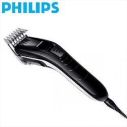 Philips QC 5115/15 hajvágó