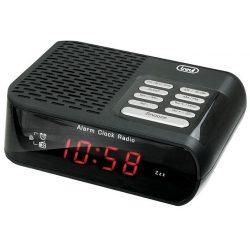 Philips AJ3115/12 rádiós óra