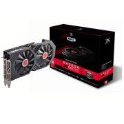 XFX Radeon RX 580 GTS XXX Edition 8GB GDDR5 256bit (RX-580P8DFD6)