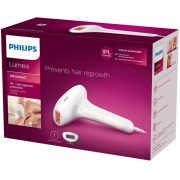 Philips-Lumea-Prestige-BRI956