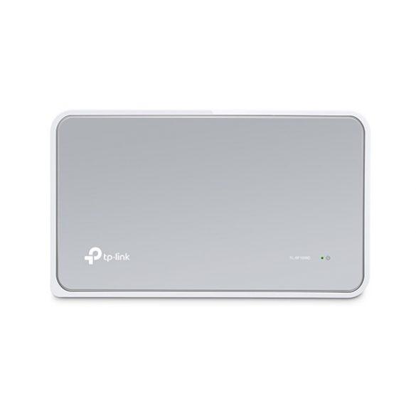 TP-Link 8-port switch 10/100 SF1008D