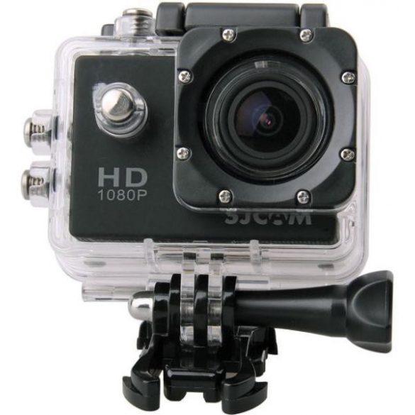 Sport kamera SJCAM SJ4000 FHD