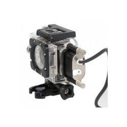 SJCAM MT-5000 motoros kiegészítő csomag SJ5000-es sorozatú kamerákhoz