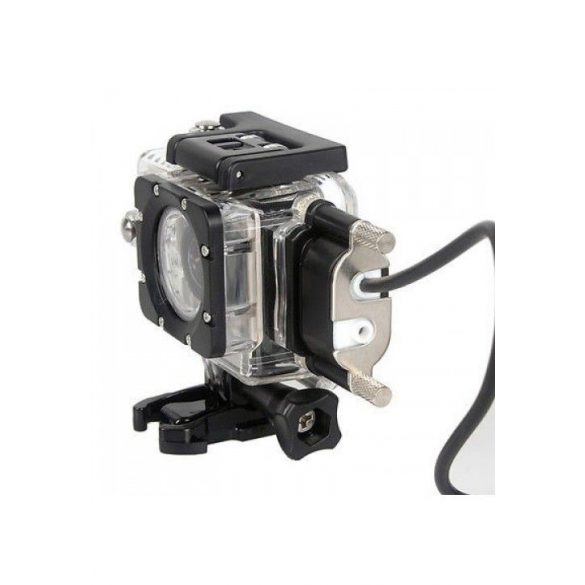 SJCAM SJ-MT4000 motoros tok SJ4000 sportkamerához