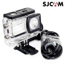 SJCAM SJ-MT6 motoros kiegészítő csomag SJ6 Legend kamerákhoz