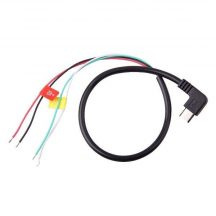 SJCAM SJ4000 kiegészítő • AV kábel