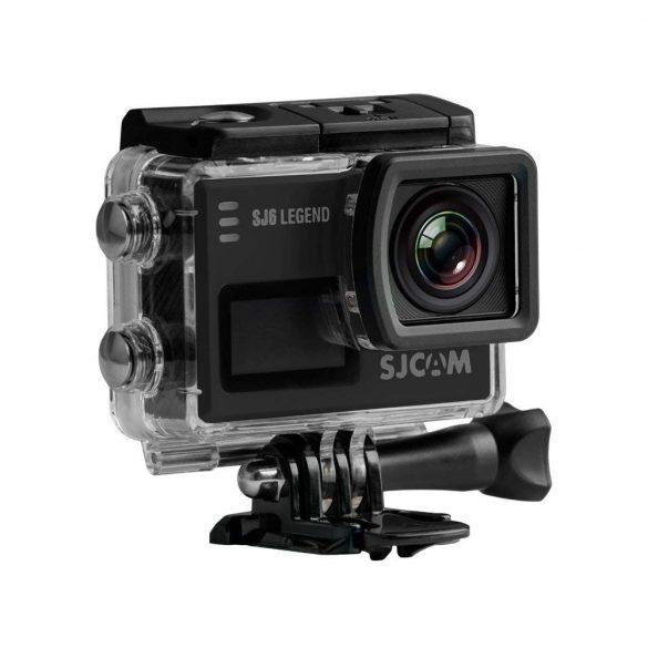 akciokamerak/sjcam-sj6-legend-fekete