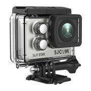 akciokamerak/SJCAM-SJ7-STAR-4K-Akciokamera-Wi-Fi