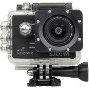 akciokamerak/sjcam-sj5000x-elite-sportkamera-fekete