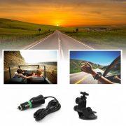akciokamera-kiegeszitok/SJCAM-Road-autos-kiegeszito-csomag
