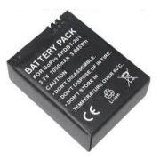 akciokamera-kiegeszitok/gp-36-1050-mah-akkumulator-gopro-her