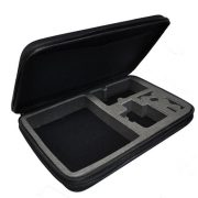 akciokamera-kiegeszitok/gp-77-kamera-tarto-taska-sportkamera