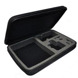GP-77 Kamera tartó táska sportkamerához, nagy méret