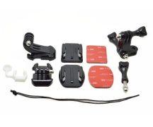 SJCAM / GoPro kiegészítő • GP-136 sportkamera kiegészítő