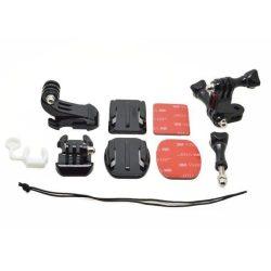 SJCAM GP-136 sportkamera kiegészítő