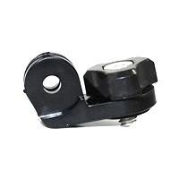 SJCAM / GoPro kiegészítő • GP-141 Kamera konzol