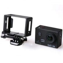 SJCAM / GoPro kiegészítő • SJ-KER5B Menetes keret SJCAM 5000 sportkamerához