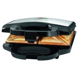 Clatronic ST3628 szendvicssütő